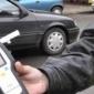 Пиян мъж ще отговаря за пътнотранспортно произшествие с материални щети