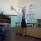 """Ден на Народните будители в ОУ """"Христо Ботев"""" гр. Батановци"""
