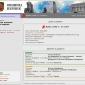Статус на документа в ел. система на община Перник